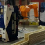 Bouygues set to build 3D-printed house