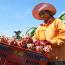 ADB pegs Vietnam growth at 1.8 pct