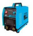 Inverter welding machine 250 Ampe  220V -HK250Z