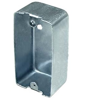 Handy Box thickness 1.0mm