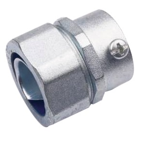 EMT - Flexible Connector 1/2