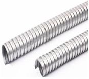 """Flexible Steel Conduit 3/8"""""""