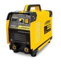 Inverter welding machine 200 Ampe 220V- HK200A