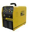 Mig welding machine 200 Ampe - 220V (Internal wire feeder)