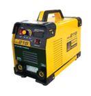 Inverter welding machine 215 Ampe 220V- HK215A