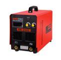 Inverter welding machine 250 Ampe 220V -HK250E