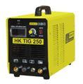 TIG + rods Welding Machine 250 Ampe - 220V