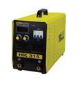 Inverter welding machine 315 Ampe 380V - HK315