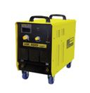 Inverter welding machine 315 Ampe 400V - HK400I