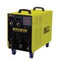 Mig welding machine 500 Ampe - 380V (External wire feeder)