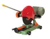 Iron Cutting Machine without motor