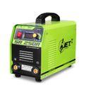 Inverter welding machine 250 Ampe - 220V SR250R