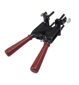 Handle Clamp